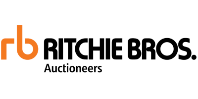 Ritchie Bros. Auctioneers (RBA)
