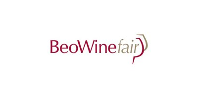 9th Beowine Fair