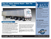 Model 47 - 4-Axle Unibody Hopper Brochure