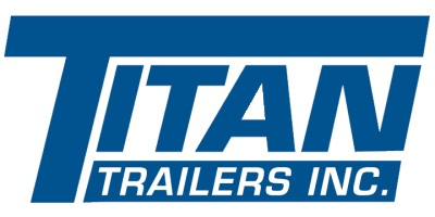 Titan Trailers, Inc.