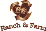 BS Ranch and Farm