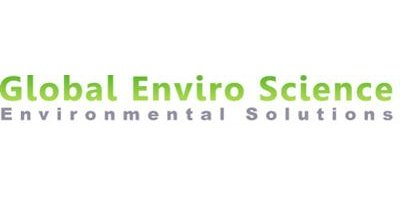 Global Enviro Science