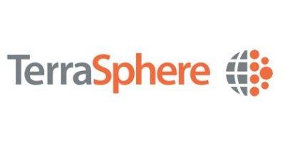TerraSphere Imaging & GIS B.V.