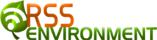 Environnement Watch - RSS Feed Aggregation from Environmental Industry Sources