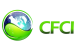 Ceramic Filters Company, Inc. (CFCI)