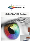 ColorFlex EZ Coffee Brochure