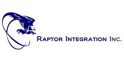 Raptor Integration Inc.