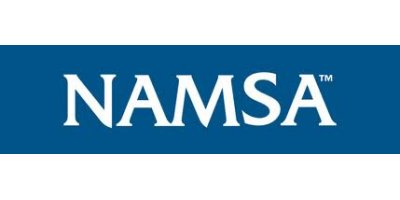 North American Science Associates Inc.(NAMSA )