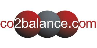 co2balance UK Ltd
