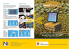 SeedCount - Model SC5000 - Digital Imaging Systems Brochure