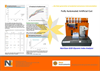 NutriScan - Model GI20 - Glycaemic Index & Resistant Starch Analyser Brochure
