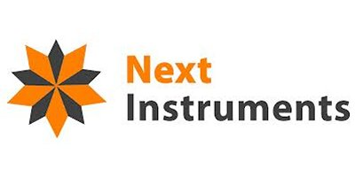 Next Instruments Pty Ltd
