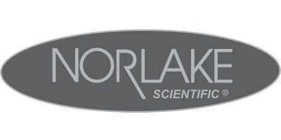 Nor-Lake Scientific