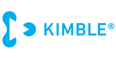 Kimble Chase Life Science and Research Products, LLC.
