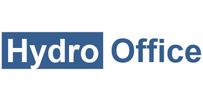 Hydro Office