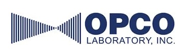 OPCO Laboratory, Inc.