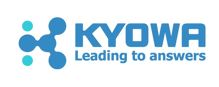 Kyowa Interface Science Co Ltd
