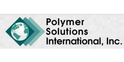 Polymer Solutions International, Inc.