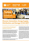 ICCI Fair and Conference 2018 Brochure