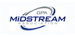 GPA Midstream - Introduction to Midstream Course