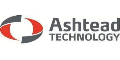 Ashtead Technology Ltd