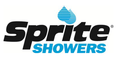 Sprite Industries, Inc