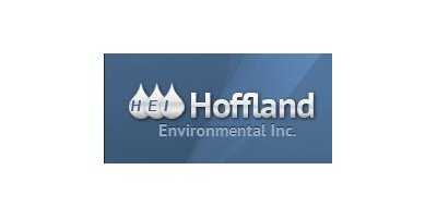 Hoffland Environmental, Inc.