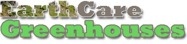 EarthCare Greenhouses