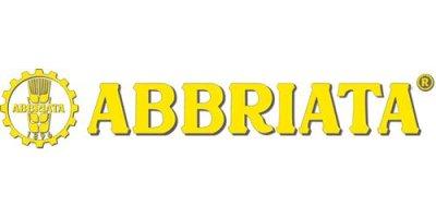 ABBRIATA s.r.l.