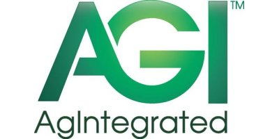 AgIntegrated, Inc.