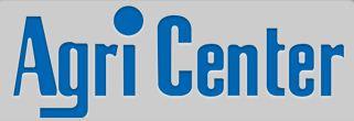 Agri Center
