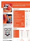 CoModel PRT400 FE - Stationary Grain Dryer Brochure