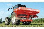 Agrex - Model XDI - Fertilizer Spreader