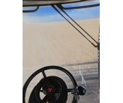 Steer Smoothly this Harvest with OnTrac3!