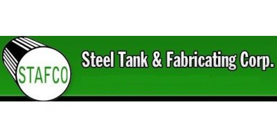 Steel Tank and Fabricating Corp.