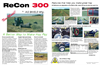 ReCon - Model 300 - Soil Conditioner Brochure