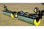 AG Shield - Land Roller