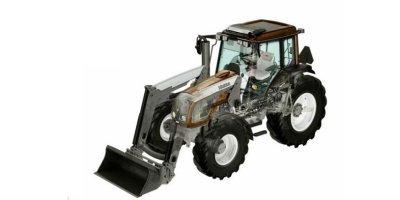 Valtra  - Model A Series - Tractors
