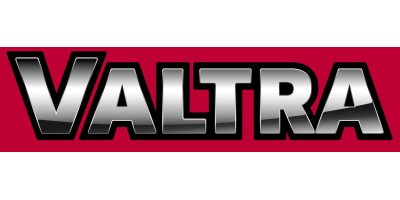 Valtra Inc. - part of AGCO Corporation