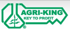 Agri-King, Inc.