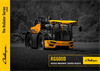 RoGator - Model 600D - Ultimate Sprayer Brochure
