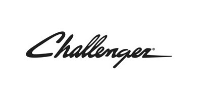 Challenger - part of AGCO Netherlands B.V.