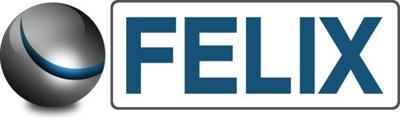 Felix Technology Inc.