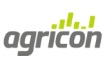 agriPORT - Field and Cultivation Management Software