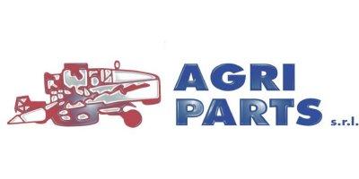 Agri Parts srl