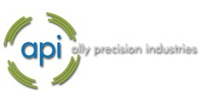 Ally Precision Industries