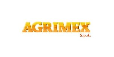 Agrimex S.p.A.