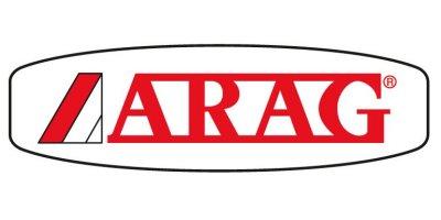 ARAG Srl