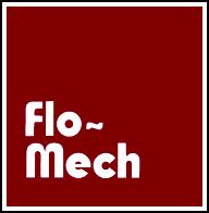 Flo-Mech Ltd.