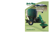 Model 6530 - Grinder Mixer Brochure